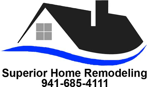 Superior Home Remodeling