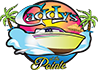 Caddy's at the Pointe