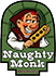 Naughty Monk Brewery